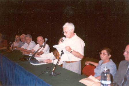 1994c5.jpg